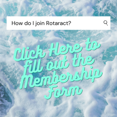 Membership Form Website Button (1)